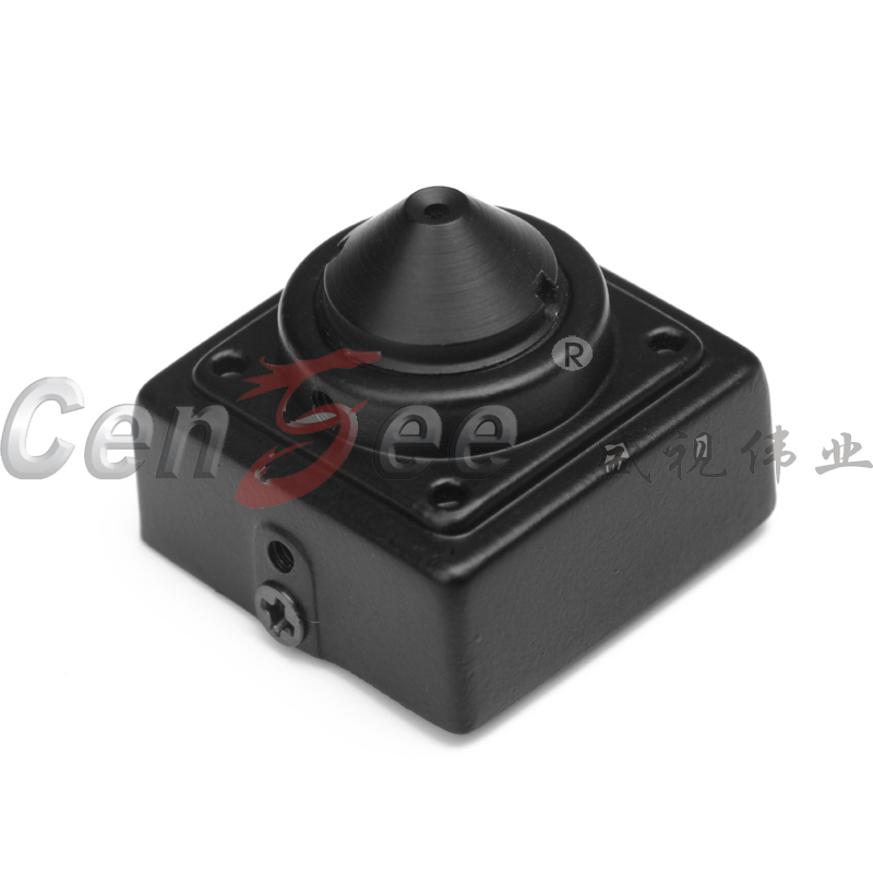20 mm dice veneer miniature camera