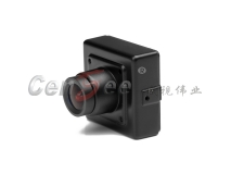 30 mm dice colour turn black camera
